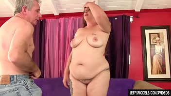 forced bbw anal Forced rape gang bang slut