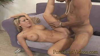 cock black big tightass in Vilont abuse and pain5