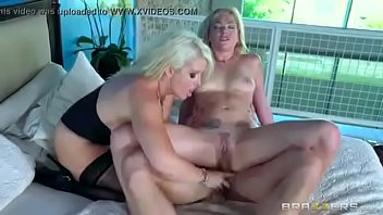 free movie in download tamil xvideo english actress sex rai aiswarya Hot girl getting fucked by creep spy porn 15