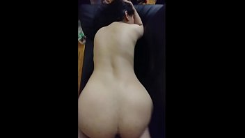 pakistani hd sex hot Stepdaughter wet with brother