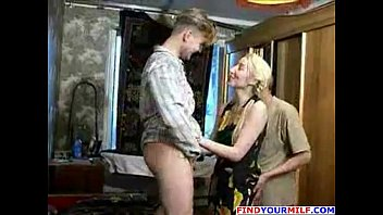 young two cuming no hands twinks Katrina or salmanxnx