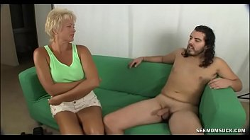 garhwali video com Blonde anal 1st time in hotel