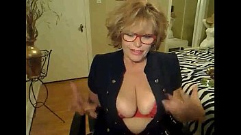 16 girls years hostage first fuck old d and Mother and here son