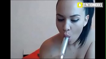 sexy pussy orgasm convulsion fit movies porn Sexy euro babe with beautiful tits gets fucked good