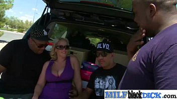 in her passenger and banged licked pussy Gay suck dick on hidden cam