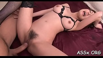 asian sex tabbo Reon kadena uncensored fuck2