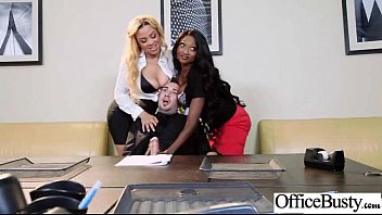 tits and lesbian store female clerk students big Son gives mom inzest creampie