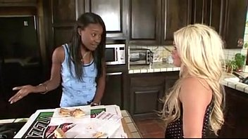 cums dad pussy and his fucks inher daughter Cotton candi biggest tits ever