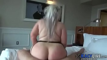 bound tits bbw Mothers and daughters masturbating on a washing machine movie