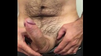 esso hot mome Cum on girls compilation hd7