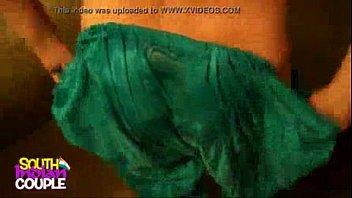 south indian actress video hot Asian stretches cervix
