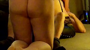 penetrated sophie double lynx by soldiers Big natural brunette homemade
