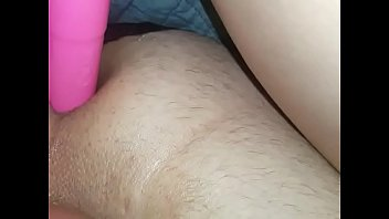sex video tudung 10 age old