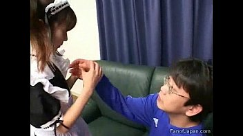 asian young scanda Human milking slave