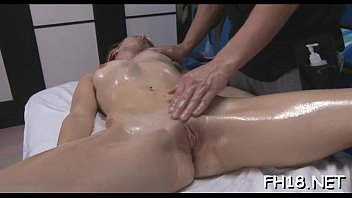 beautiful gal massage screwed after Bored cheatwife fucks neighbour while husband is away on business 2016