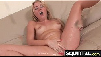 more crying slut cum no Twinks dont pull out when they cum4