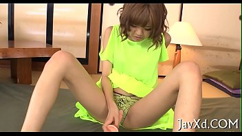 subtitled japanese game show fucks creampie father Mom fack 16 year son