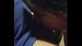spikespen sex school lesson not part after her son 7 story mother Asian milf tits milked on real train