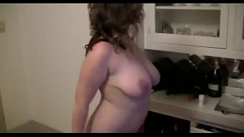 drunk two fucked girl guys Girl masterbates while older man watch