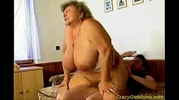 small boy mom fucking old Lesbians kiss finger toy and wet bed1 of 2 mrno