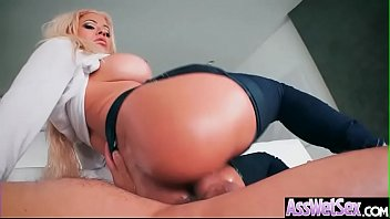 anal mujer filtrado luna full bella porno video Cumpilation dj lollipops