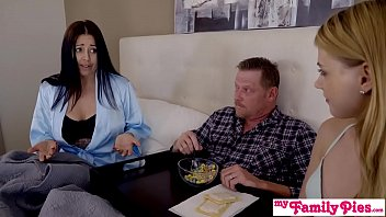 father stepdaughter fucking Quality time p4