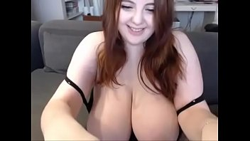 her fingering big sucks while tit F my sexy step daughter