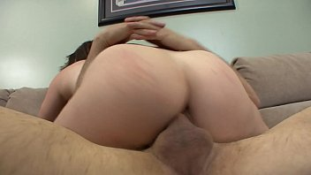 ass virgin in my Belly punching squirting