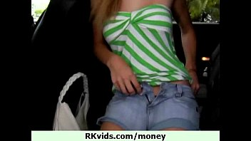 money talks 6xto12 Hairy pussy real orgasm compilation