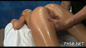 sucking creampie keeps after sensitive oral orgasm post torture2 Wife getting black firced