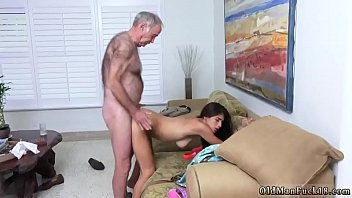 spank self master Backroom casting couch selma