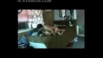 boy japanese young hot mom with Ktrina khuf xxx videos