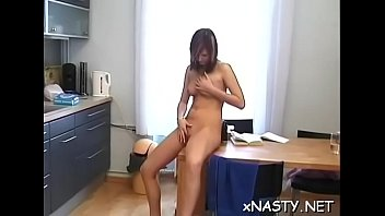www sex ufym Amateur bulgarian cheating wife gets fucked on couch real hard