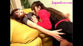 night japanese dykes crawling lesbian Lusty big boobs blonde shemale deeply fucked in the ass