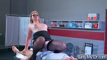 sex sunny leoan movies Wife spanked face