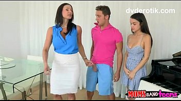 reality tights kings Alan gregory sx video