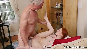 dynamite fucker another version coat Dirty talk squirting alayna mom first time porn need money
