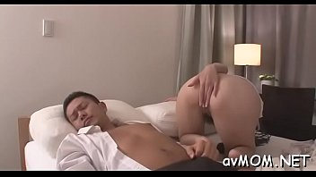 dick one veronika spoiled with felt virgins heavenly Been watched by onlookers