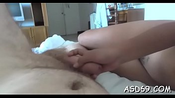 by get muff student mistress black pussy Homodaddy big fat cock country boy
