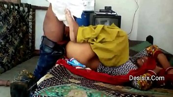 2015 cam3gp new hidden desi Teen shemale fuck ladies