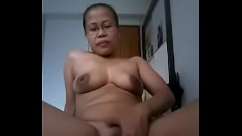 porn4 vs girang muncrat onani indonesia buletante abg Teen cum on compilation