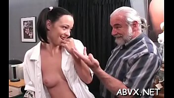 anak ter perkosa 2016 top mama Anal lesbians pissing whipping
