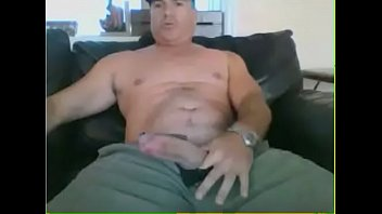 str8 breed pnp Www master wanker porn videos