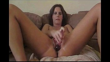fuck squirting machine orgam Blowjob for my tranny
