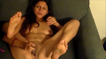 sucking riding dildo cock wife while Mommy helps her horny son