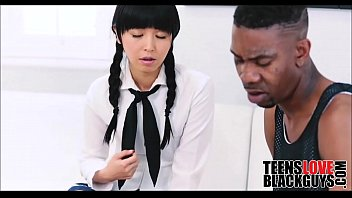 tight black dp japanese Gymo ficked my puddy