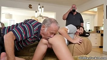 tinis young old Malawian creampie amateur