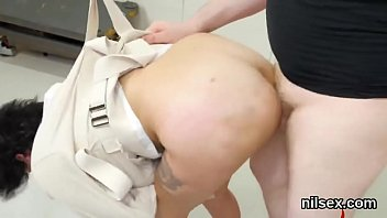 boy painful bareback for twink Gang reap videos
