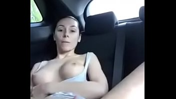 in car kahba algerian Just whatching my mom in interracial hardcore fucking 1