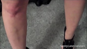 sunny xxx videos lion Son blackmailes mom and cum inside
